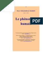Pierre_Teilhard_de_Chardin_-_Le_phénomène_humain