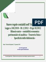CORSO_COEP_Sapienza27-01-2014
