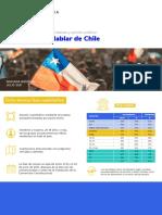Informe Criteria Julio 2021