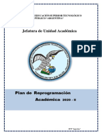 Iest Ra Plan de Reprogramacion 2020-II