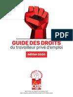 Guide_des_droits