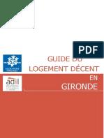 Guide_decence_ADIL_CAF_Ajour2019