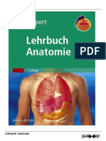 Lehrbuch Anatomie 7. Auflage by Herbert Lippert (Z-lib.org)