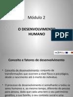 psi m2 - parte 1