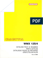 1984_CAGIVA_WMX_125_parts_list