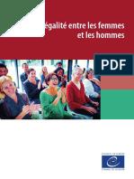 Factsheet 2016 Equality FR.pdf