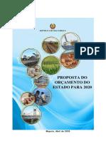 Documento-de-Fundamentação-do-Orçamento-de-Estado-2020-submetido-a-AR-06-04-2020