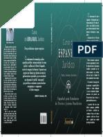 Curso de Espanhol Juridico20190429 12293