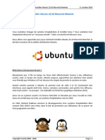 11-Installer-Ubuntu-10-10-Maverick-Meerkat