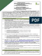 ESPECIALIZAOTCNICAPARA2020 (1)