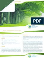 MBPPL Brochure