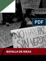 Izq88_art08_El-Cuarto-Informe-sobre-el-estado-de-la-Implementacion-del-Instituto-Kroc-Kroc-versus-el-Acuerdo-de-Paz-II