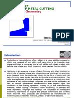 18741787-Theory-of-Metal-CuttingTool-Geometry
