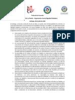 Protocolo de Acuerdo Final