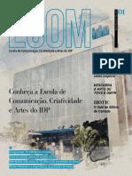 Revista Ecom/IDP 1ª Edição