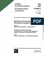 IEC 61253-1-1993 scan