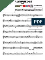 Salsipuedes-Clarinet-in-Bb