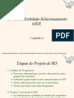 Ch02-MER_pt