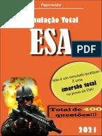 Download 459717 +400 Questões PAPIRANDO 17652704