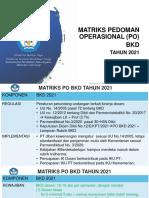 Matriks PO BKD 2021_19.05.2021