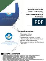 Rubrik BKD 2021_27.05.2021-update