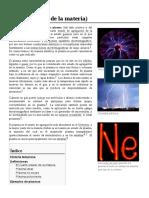 Plasma_(estado_de_la_materia)