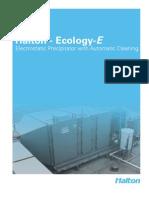 Halton_Ecology-E_Brochure