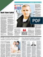 SundayTimes-Piece3