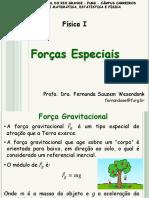 FisicaI-1sem2021-Topico5-Parte2-ForçasEspeciais