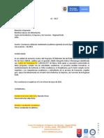 CONSTANCIA-RENDIMIENTO-ACADEMICO-APOYO ALIMENTACIÓN 2021 (1)