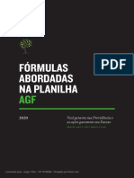 200124_FORMULAS_AGF
