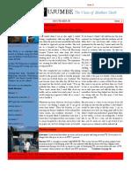Eneza Ujumbe-Issue 3