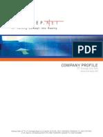 company-profile1