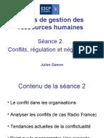 PresentationCoursSeance2