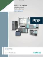 brochure_simatic-controller_en