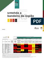 entenda_a_bandeira_da_regiao-1