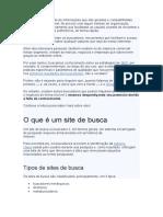 05-06-2021_OS PRINCIPAIS SITES DE BUSCA DISPONÍVEIS NA INTERNET