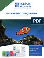 Revista-Aquario-Marinho-Hanna-Instruments-Brasil