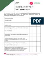 Scheda_Anamnestica_per_Vaccinazione_AntiI-Covid-19