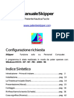 manuale_patente_skipper