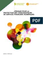 AFI_CEMCDFS_PM_F_AW_digital