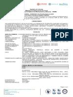 2018DM-0019000 - Hugemed - VL3R