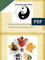 dietoterapia 2