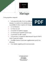 mariage_pourret