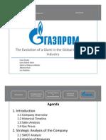 3_Gazprom_Pres
