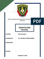 docdownloader.com-pdf-deontologia-policial-monografia-dd_28d80ba6f1ea685b504ad8f12f3162ff