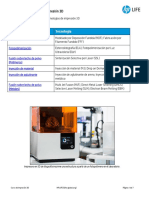 3 3D+printing+processes+and+technologies+ES