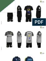 ClubPeriodistasFC (1)