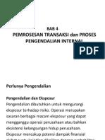 Presentation SIA