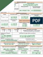 Formulario de Estadistica (1)